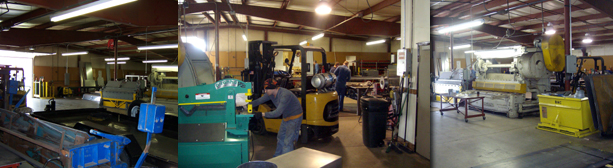 Indiana Millwrights, Indiana Fabrication, Indiana Industrial Maintenance, Electrical Services, Electrical Repair, HVAC Installation, HVAC Repair, HVAC Service, Sheet metal Fabrication, Sheet Metal Installation, Sheet Metal Repair, WBE Women Business, Enterprise Minority Contractor, Women Owned Business, Power Quality Division, Infrared Scanning Service Indiana Industrial Mechanics, Indiana Plant maintenance, Indiana Maintenance